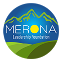 MERONA Leadership Foundation