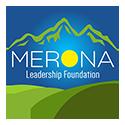 MERONA Leadership Foundation
