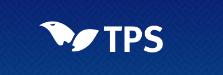 TazpitPressService (TPS)