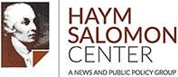Haym Salomon Center