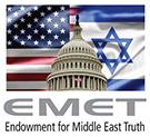 Endowment for Middle EastTruth (EMET)