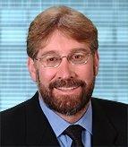 Richard Pachulski