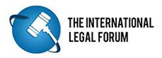 The International Legal Forum (ILF)