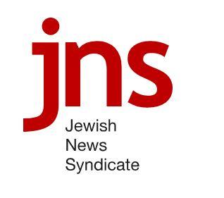 Jewish News Syndicate (JNS)
