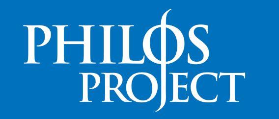 Philos Project