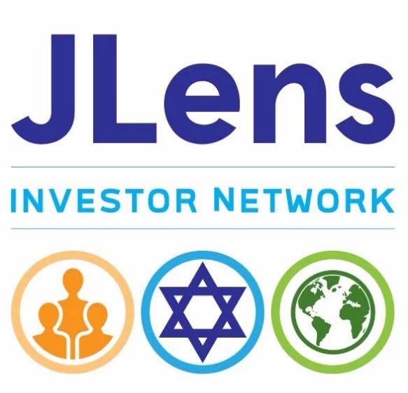 JLens