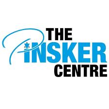 The Pinsker Center