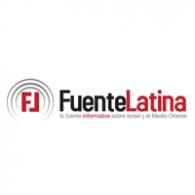 FuenteLatina