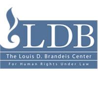 The Louis D. Brandeis Center(LDB)