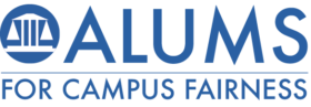 Alums for Campus Fairness