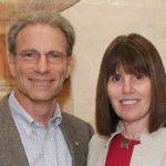 Rita & Steve Emerson