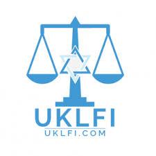 UK Lawyers for Israel (UKLFI)