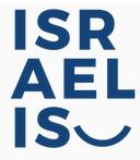 Israel-is