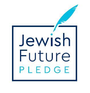 The Jewish Future Pledge