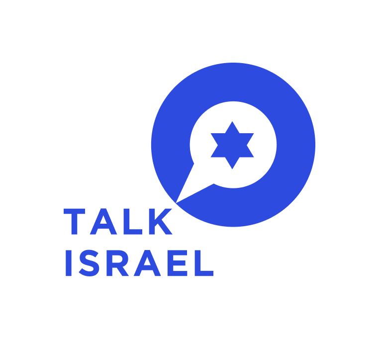 TalkIsrael